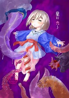 hoshinikou-hyoshi.png
